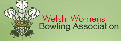 Welsh Womens Bowling Association